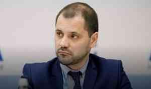 Министр охраны окружающей среды Республики Коми: «Только протестными методами вопрос утилизации не решить»
