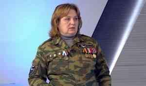 Ещё один солдат Великой Отечественной войны обретёт вечный покой— Елена Недзвецкая оработе поисковиков