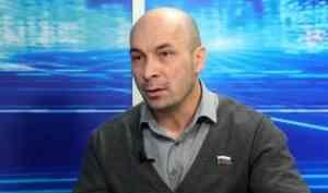 Депутат Кувакин: Дискуссии на экологическом форуме были жаркими, вопросы – жесткими