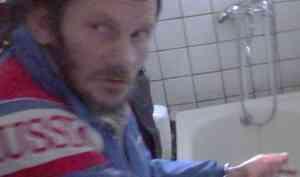 В Архангельске ищут свидетелей трёх умышленных убийств