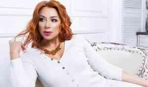 #НашВашКрым: певицу Алену Апину разнесли за слова о Крыме