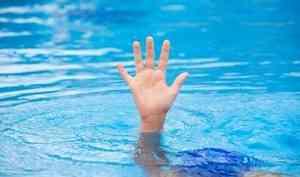 В Коми осудили директора спортшколы, в бассейне которой утонул житель Архангельской области