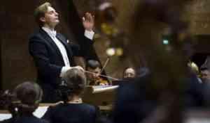 16 марта в Поморской филармонии состоится необычный концерт