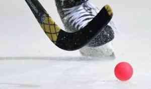 Пять баллов: юноши Сборной России обыграли норвежцев в Архангельске