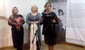 Live: открытие выставки кукол детей императорской семьи в Гостиных дворах