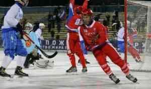 Первенство мира в Архангельске: сегодня, 16 марта, грянет битва за золотые медали турнира
