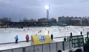 Live: церемония закрытия первенства мира по хоккею с мячом среди юношей
