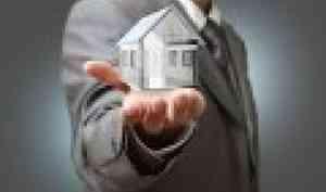 О праве собственности на общедомовое имущество