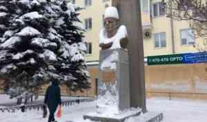 В Архангельской области на 100 вакансий приходится 327 безработных
