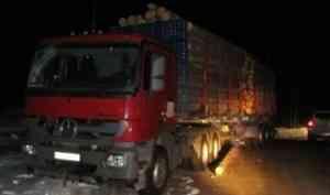 СК проверит гибель рабочего в Плесецком районе