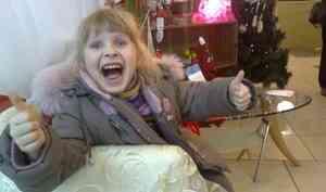 «Смогу или завалю»: 14-летняя архангелогородка решила заработать 100 тысяч рублей и стала блогером