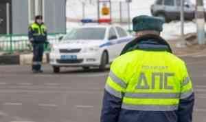 Онежанина осудят за оскорбление сотрудника ДПС и ложный донос
