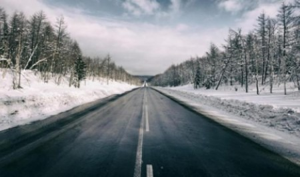На федеральных трассах региона готовы к весеннему половодью