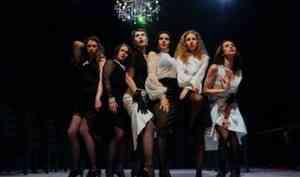 27 марта театры Архангельской области будут свободны для посещения