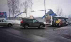 На трассе М8 водитель «Тойоты» насмерть сбил неизвестного пешехода