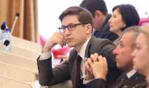 «Единая Россия» предлагает дополнительные меры соцподдержки многодетным семьям