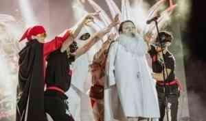 В Поморье пройдет всероссийская акция «Культурный минимум»