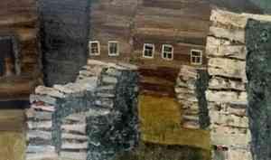 В Архангельском художественном салоне откроется выставка «Эволюция»