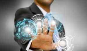 Банк ВТБ подключил офисы к Единой биометрической системе