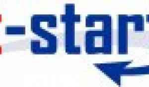 Продолжается регистрация участников в стартап-школу СЗФО «IT-Start»