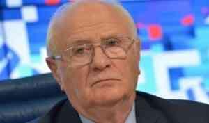 В Архангельск на финал Школьной баскетбольной лиги приедет Евгений Гомельский