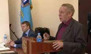 Вобластной столице стартовали сборы представителей икоординаторов народных дружин