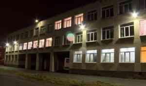 ВСеверодвинске прекращено уголовное дело вотношении бывшего учителя физкультуры