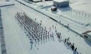 В «Малиновке» пройдет чемпионат России по лыжным гонкам