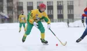 «Водник-2007» и ХК «Олимпийский» – победители турнира «Vodnik open»!