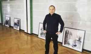 «Сказание о Севере» Юрия Ломкова представили в Архангельском театре драмы