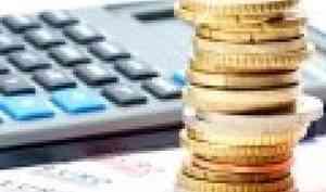 В адрес более 21 тысячи должников направлены требования об уплате задолженности
