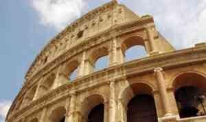 «Оставьте его мне, этого музыканта». Архангелогородца ограбили артисты в Риме