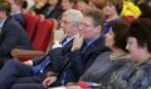 Присуждены премии Архангельской области в сфере культуры и искусства за 2018 год