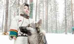 В гостях у оленеводов: фотографии из Пинежского района, который стоит посетить хотя бы раз