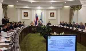 Профилактика гибели детей при пожарах - одна из тем заседания Комитета Госдумы