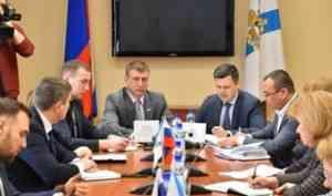 Региональный оператор представил пять альтернатив полигону в Рикасихе