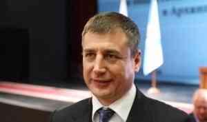 Александр Дятлов: «При создании современной системы утилизации отходов ничего не будет сделано с нарушением закона»