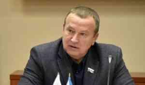 Виктор Заря: «Необходимо взяться за работу и решать поставленные задачи»