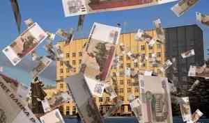 От 353 миллионов до 83 тысяч: кто из депутатов Архоблсобрания заработал больше всех