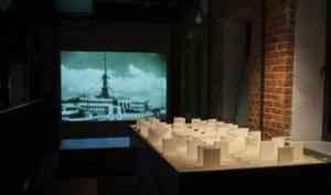 Региональный проект Музея истории ГУЛАГа пройдет в Архангельске с 17 по 21 мая