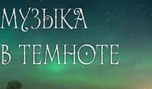 В музее Борисова пройдёт концерт при свете звёзд