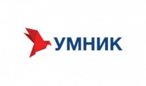 Шесть представителей САФУ победили в грантовом конкурсе «Умник»