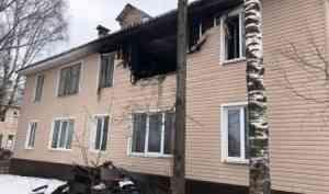 Женщина побоялась самостоятельно вызвать пожарных и погибла. Чем опасно промедление звонка на 101