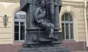 Российский ракурс. Вокзальный модерн. Рококо и барокко…