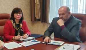 ВСАФУ начнет работу новый проект для взаимодействия государства, бизнеса иобщества