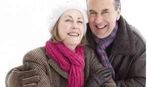 С начала года 9 тысяч пенсионеров Поморья получили компенсацию проезда на отдых