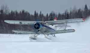В «Онежском Поморье» откроется музей малой авиации Севера