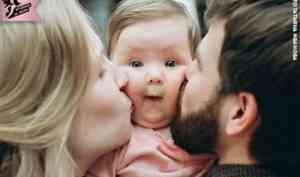 Жителей Поморья приглашают поучаствовать в фотомарафоне счастливых родителей