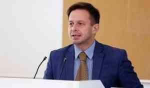Исследователь религиозных сект и сатанизма Александр Саввин посетит Архангельскую епархию