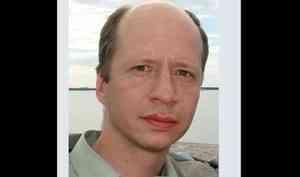 Прощание сжурналистом Дмитрием Исуповым пройдёт вАрхангельске 12мая